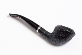 Brigham Pipes: Chinook 426