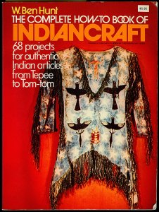 Book-Cover-Indiancraft