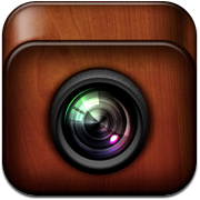 App-Icons-B-W-Lab