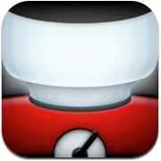 App-Icons-Image-Blender