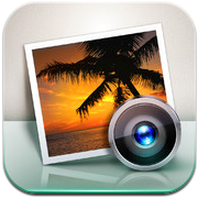 App-Icons-iPhoto