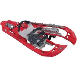 MSR Evo Ascent 22 Snowshoes