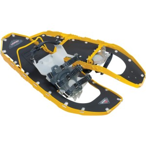 MSR Lightning Ascent 22 Snowshoes