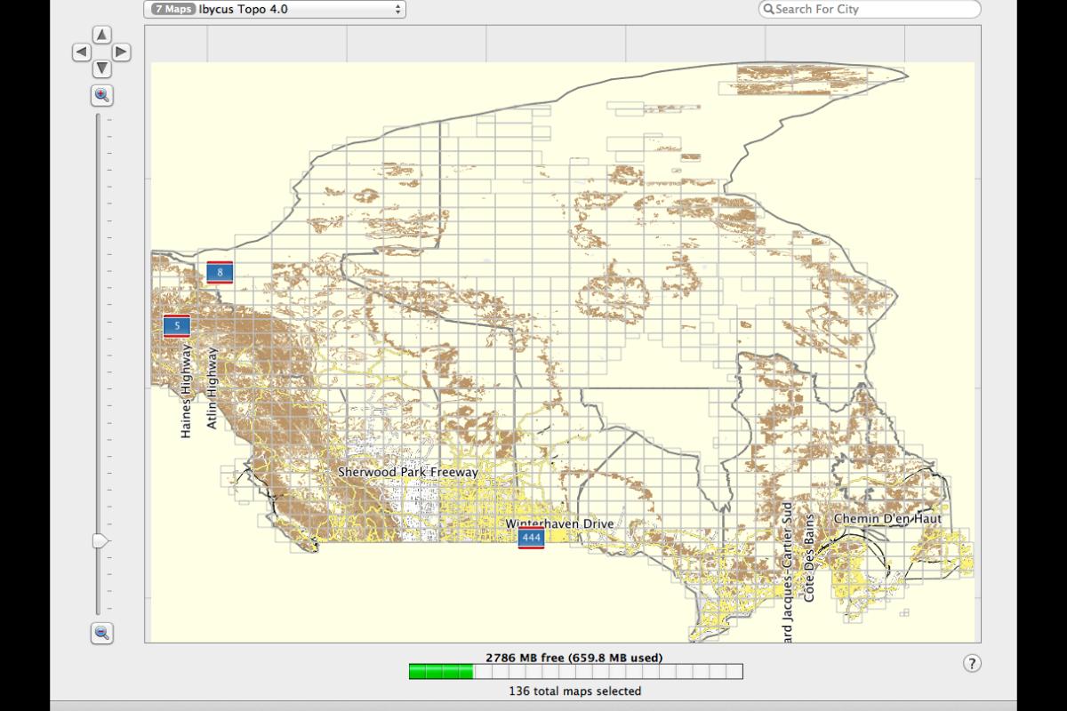 Convert Garmin Windows Map Files To Mac BaseCamp .gmap ... on garmin oregon, tomtom one, garmin handheld gps, garmin nuvi gps, tomtom navigator, gps maps, paradox interactive maps, etrex 20 maps, michelin maps, garmin foretrex, google maps, topographic maps, garmin edge, motionx maps, garmin navigation, digitalglobe maps, garmin gps navigation, tomtom maps, lg maps, wsi maps, rim maps, igo maps, garmin etrex, garmin zumo, igage maps, garmin gps, delorme maps, garmin gps units, magellan roadmate, lowrance maps, garmin nuvi, xdrive maps, garmin streetpilot, onstar maps, airnav maps, sygic maps,